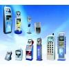 厂商供手机充电站 云南手机应急加油站