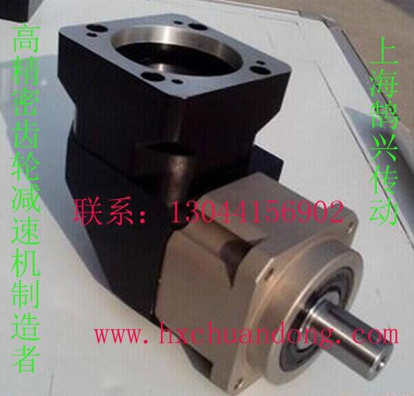 胶印机数码印刷机用鹄兴牌IB115-10-S2-P2