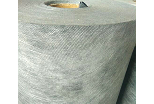 厂家直销海港牌优质ts高分子防水卷材