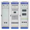 创能恒电 电力UPS电源