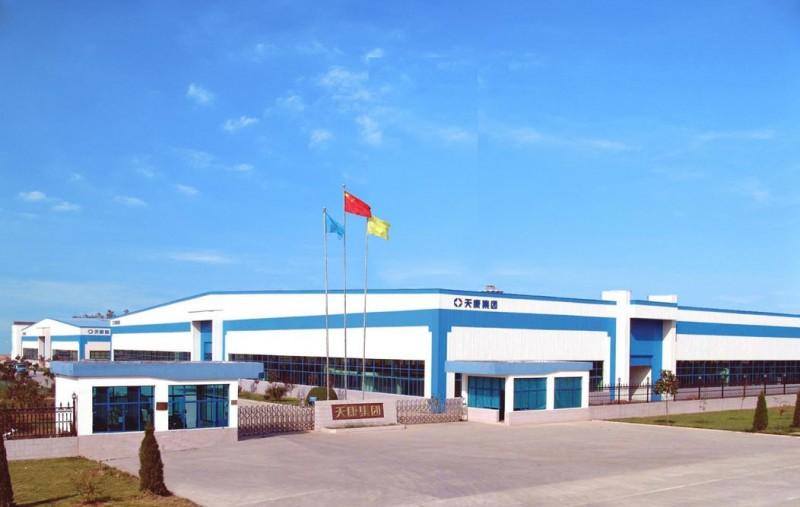 天长市康泰仪表电缆厂供应 硅橡胶扁平电缆