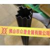 不锈钢弹簧剪压刨加工/众捷金属