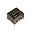 威勤宽电压输入20W隔离型DC-DC模块电