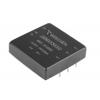 宽电压输入20W隔离型DC-DC模块电源J20M12S03G