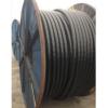 YJV0.6铜芯/成都源鑫线缆