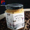 蜂蜜厂家价格/四川省紫影科技