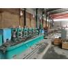 镀锌管生产销售