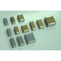 模块电源专用高压贴片电容