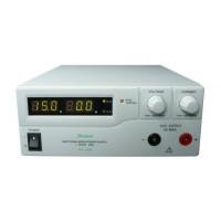 供应直流可调开关电源-最新款旋转式编码器控制