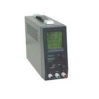 NRP系列100W可调直流开关电源