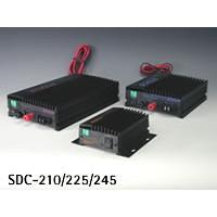 供应直流-直流转换器DC-DC SDC-210/225/245