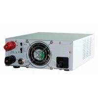 供应直流电源 HCS-3400/3402/3404