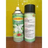 传送带防滑剂 皮带防滑保护油