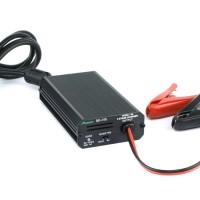 三段开关模式电池充电器  SBC-2105