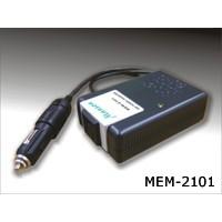 车载式笔本记电脑逆变器  MEM-2101