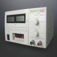 三路输出直流可调电源  NP-9613/9615/9625