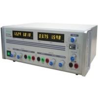 高精密直流可调电源  DPD-1850/3030/6015