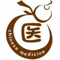 2020山东中医药展,2020中国中医博览会,济南医药设备展