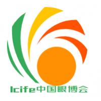2020中国青少年眼睛健康展会,济南视力康复展,山东眼健康展
