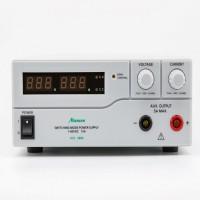 高稳定性的开关电源 HCS-3600/3602/3604