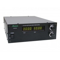 900W开关电源 SIM-9106/9303