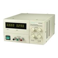 直流可调电源 SPS-2210/2405/2603