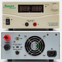 大电流开关可调电源 SPS-9600/9602