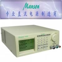 可编程电源 SDP-2210/2405/2603
