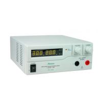 可编程电源HCS-3400/3402/3404-U