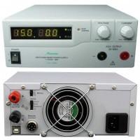 可编程电源HCS-3600/3602/3604-U